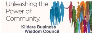 Kildare Business Wisdom Council