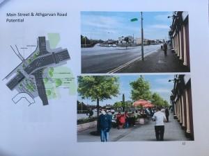 Newbridge Transport Plan 9